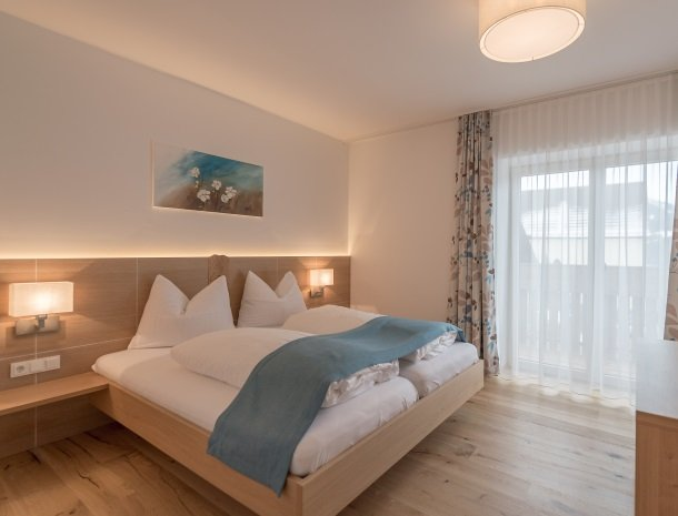 hotel-loy-grobming-slaapkamer2personen.jpg