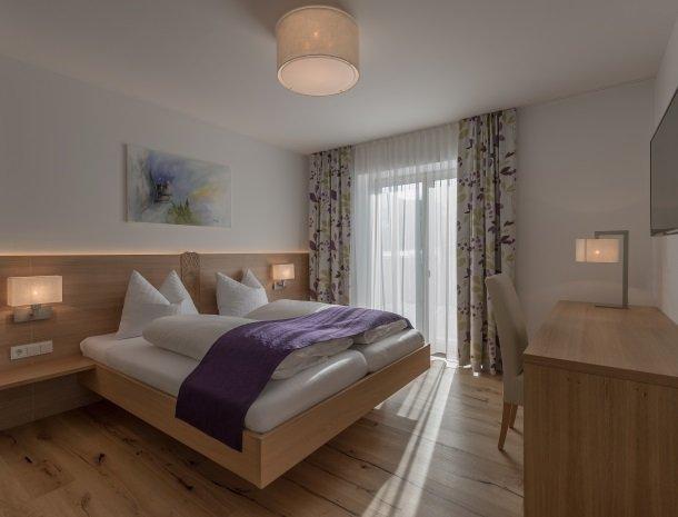 hotel-loy-grobming-slaapkamer.jpg