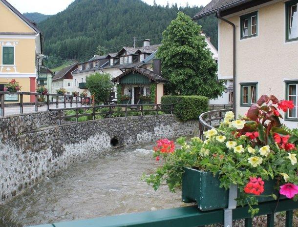 bad mitterndorf-steiermark.jpg
