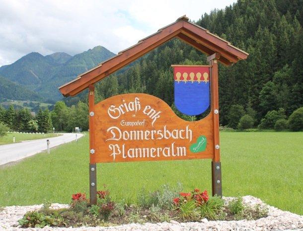 donnersbach planneralm.jpg