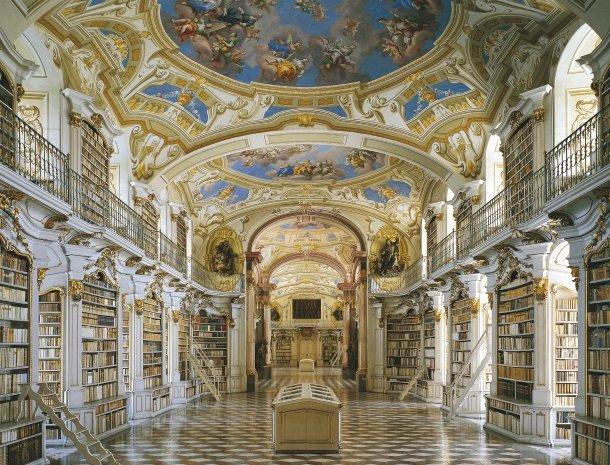 stift admont bibliotheek.jpg