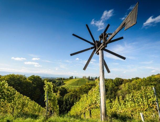 klapotetz wijngebied steiermark.jpg
