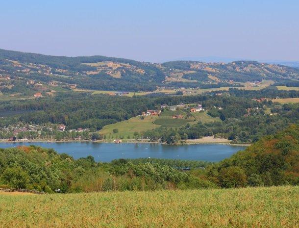 stubenbergsee steiermark.jpg