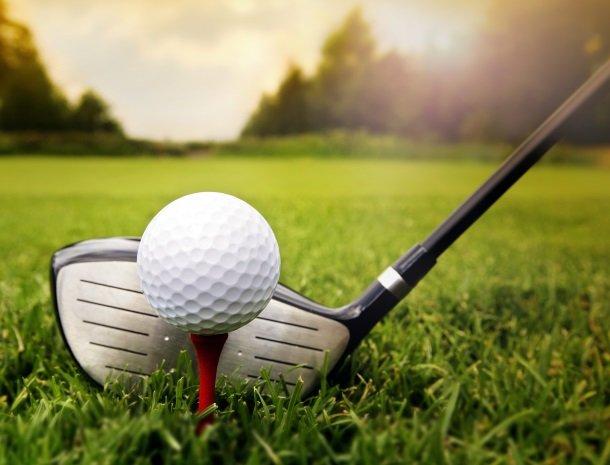 nassfeld golfclub.jpg