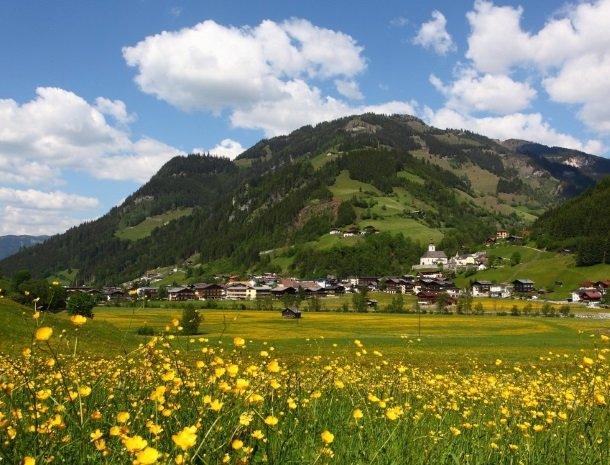 grossarl salzburgerland.jpg