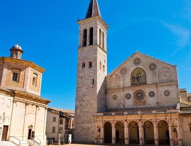 spoleto kathedraal.jpg