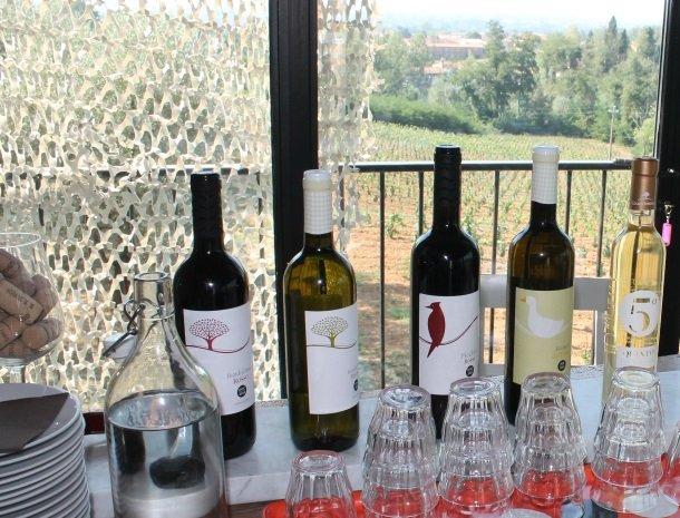 colledibordocheo-lucca-wijnen.jpg