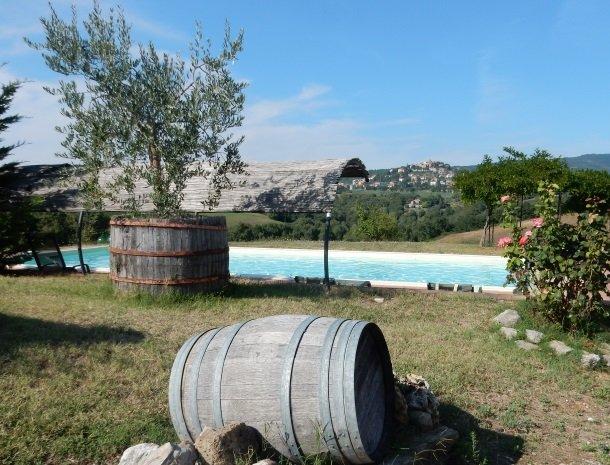 agriturismo gatto giallo montegabbione zwembad wijnvat.jpg