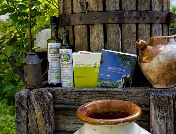 agriturismo-gli-ulivi-cingoli-olijfolie.jpg