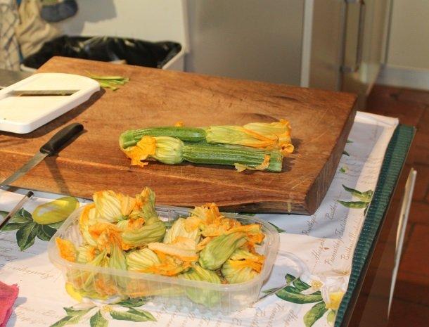 casale-le-pergole-pontassieve-diner-groenten.jpg