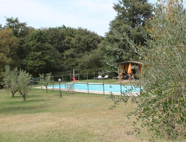 agriturismo-il-felcino-umbrie-zwembad.jpg