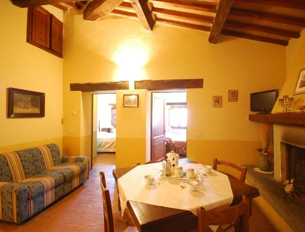agriturismo-il-felcino-umbrie-appartement-rosa-canina.jpg