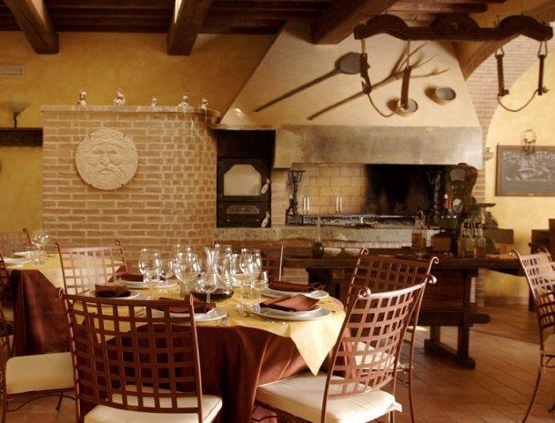 agriturismo-il-felcino-umbrie-restaurant.jpg