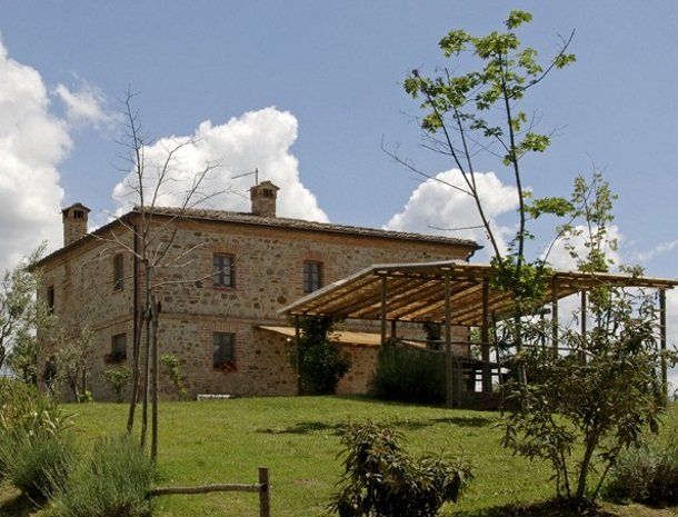agriturismo-il-felcino-umbrie-appartement-biancospino.jpg