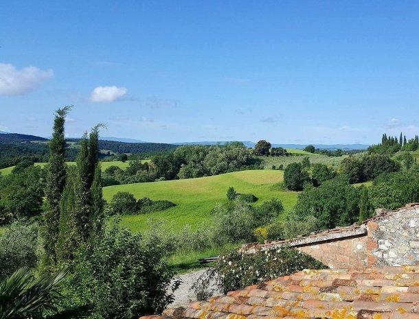 podere-alberese-asciano-toscane-uitzicht.jpg