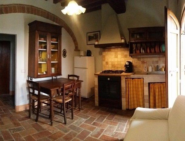podere-alberese-asciano-toscane-appartement.jpg