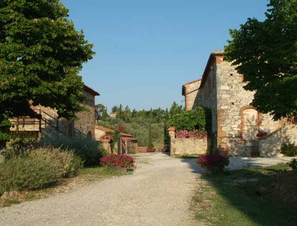 podere-alberese-asciano-toscane-appartement-kamers.jpg