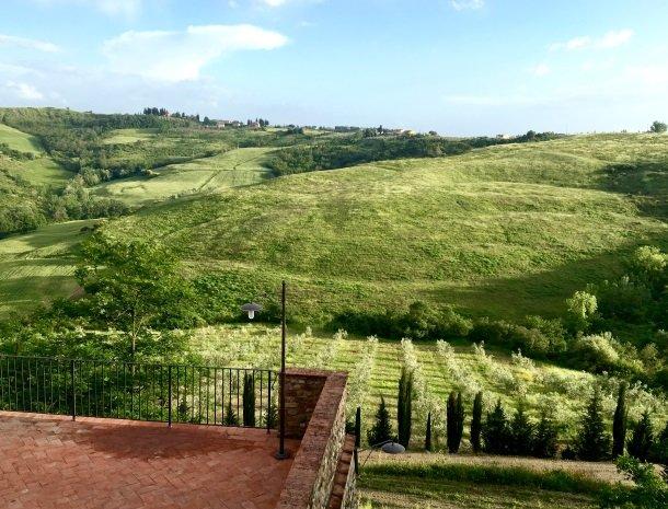 borgo-divino-montespertoli-omgeving.jpg