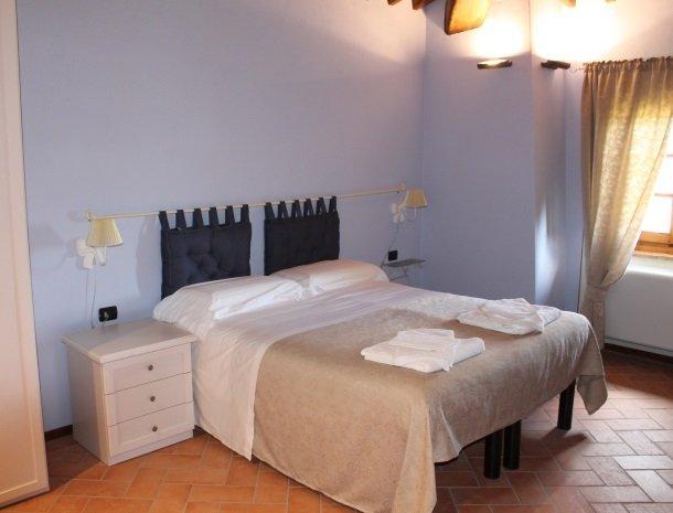 borgo-divino-montespertoli-kamer-voor-2personen.jpg