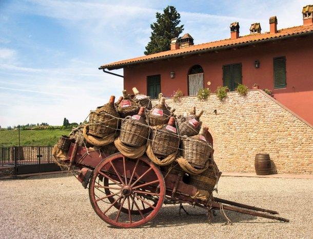 borgo-divino-montespertoli-wijn.jpg