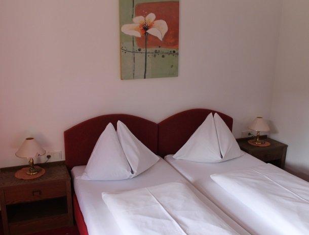 gastehaus elizabeth-slaapkamer.jpg