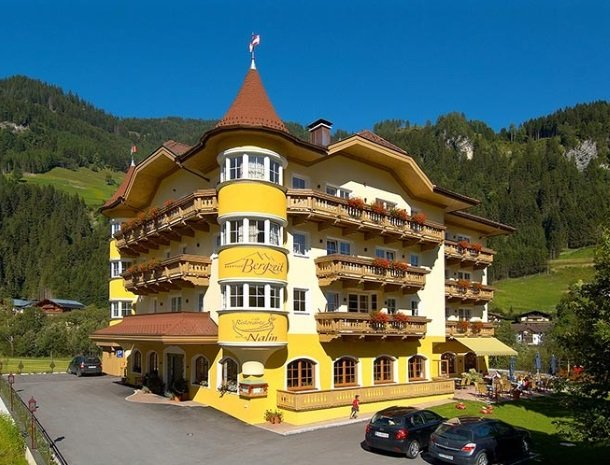 hotel bergzeit-grossarl.jpg