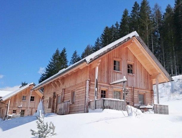 huttendorp-dachsteinblick-pruggern-huisinsneeuw.jpg