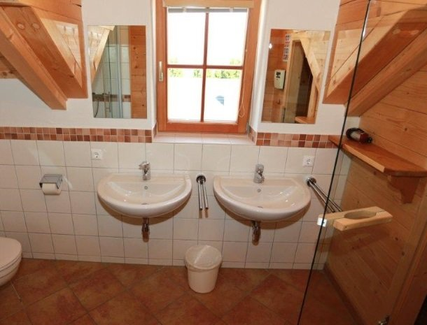 huttendorp-dachsteinblick-pruggern-badkamer.jpg