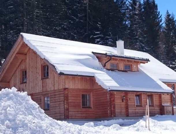 huttendorp-dachsteinblick-pruggern-winterhuis.jpg