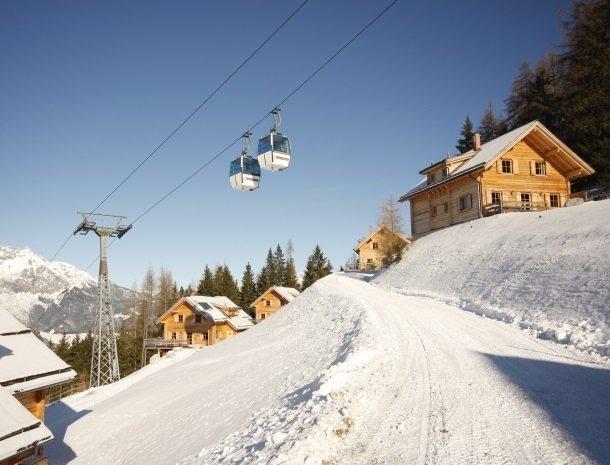 huttendorf pruggern-skilift.jpg