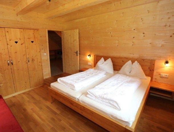huttendorp schladming-slaapkamer3.jpg