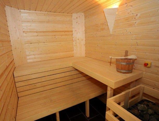 huttendorp schladming-sauna.jpg