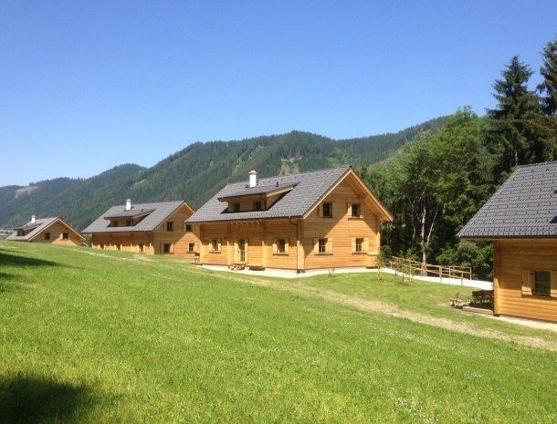 huttendorp schladming-huizen.jpg