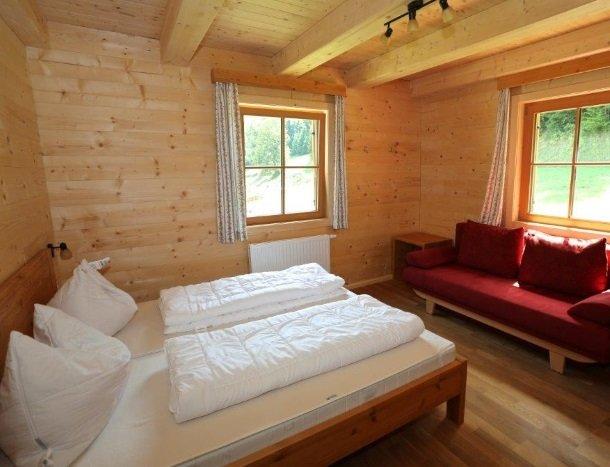 huttendorp schladming-slaapkamer2.jpg