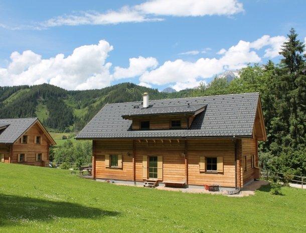 huttendorp schladming-huis3.jpg
