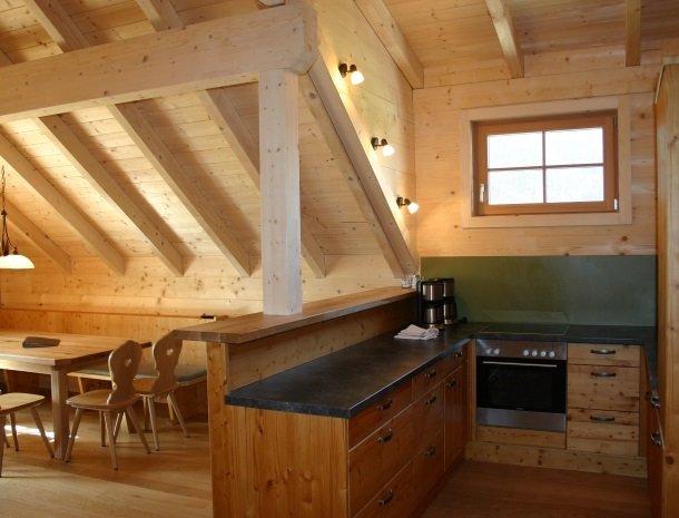 huttendorp schladming-keuken.jpg
