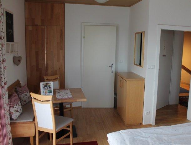 kleinhofers himbeernest - slaapkamerzithoek.jpg
