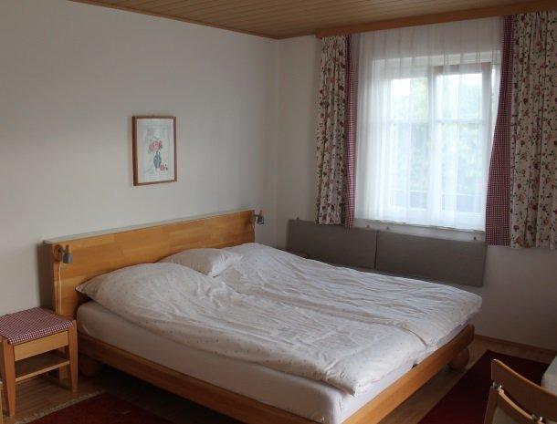 kleinhofers himbeernest - slaapkamer2.jpg