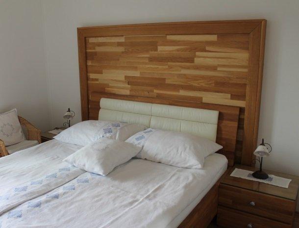 kleinhofers himbeernest - slaapkamer3.jpg
