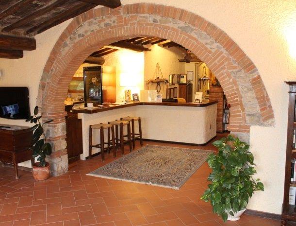hotel-salivolpi-castellina-in-chianti-receptie.jpg