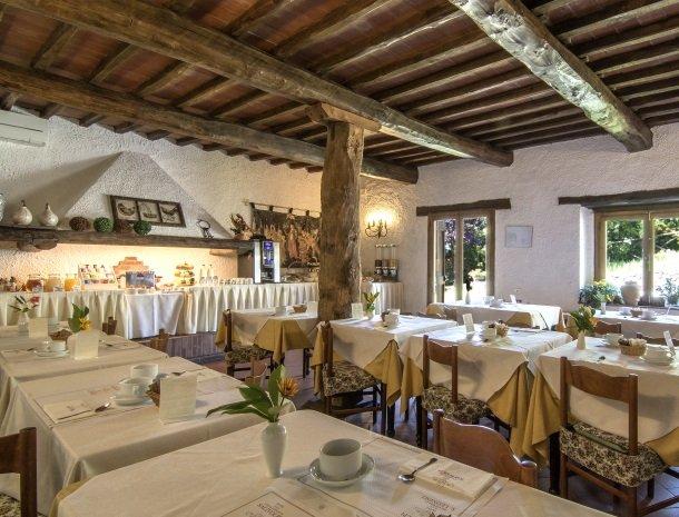 hotel-salivolpi-castellina-in-chianti-ontbijt.jpg