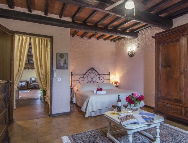 hotel-salivolpi-castellina-in-chianti-kamer.jpg