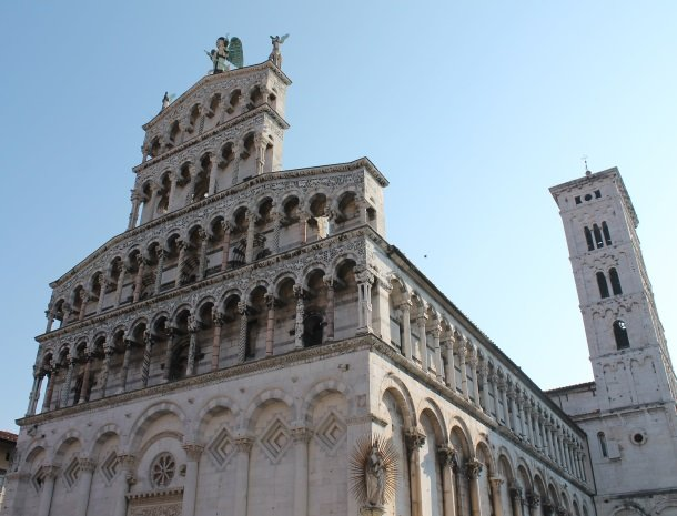 lucca san michele in foro.jpg