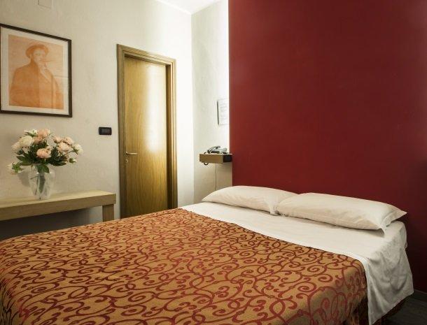 piccolo-hotel-puccini-lucca-slaapkamer.jpg