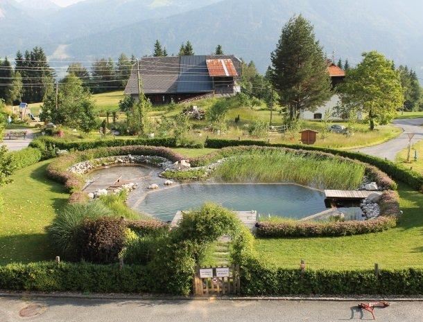 berghotel-presslauer-nassfeld-meertje.jpg