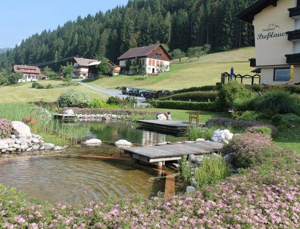 berghotel-presslauer-nassfeld-meer-hotel.jpg