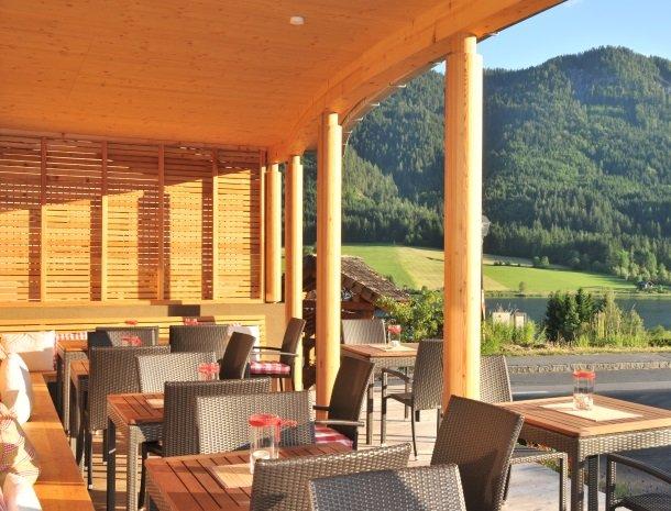 hotel arlberger_terrasuitzicht.jpg
