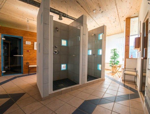 hotel arlberger_sauna.jpg