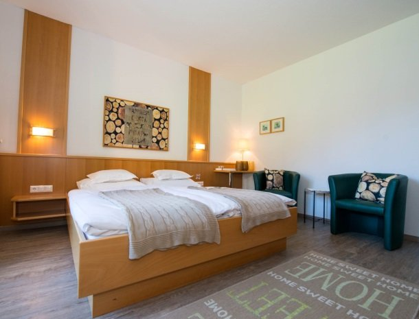 hotel arlberger_slaapkamer.jpg