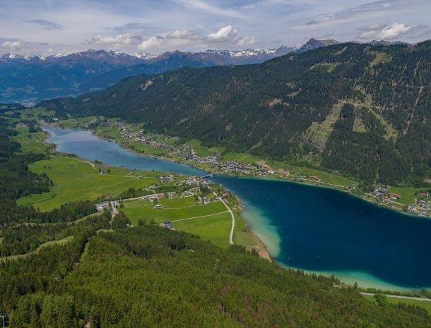 hotel arlberger_uitzichtweissensee.jpg